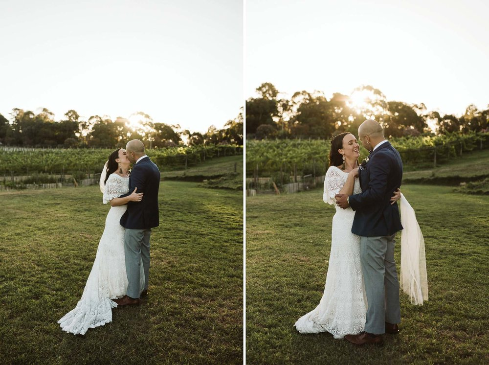 The Farm Yarra Valley Wedding Photography Ashleigh Haase-82.jpg