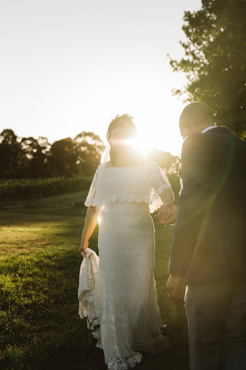 The Farm Yarra Valley Wedding Photography Ashleigh Haase-84.jpg