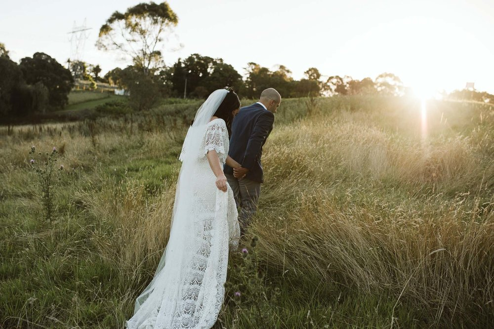 The Farm Yarra Valley Wedding Photography Ashleigh Haase-85.jpg
