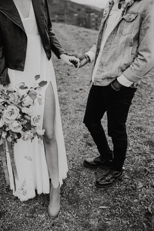 Yarra Valley Wedding Photography Ashleigh Haase