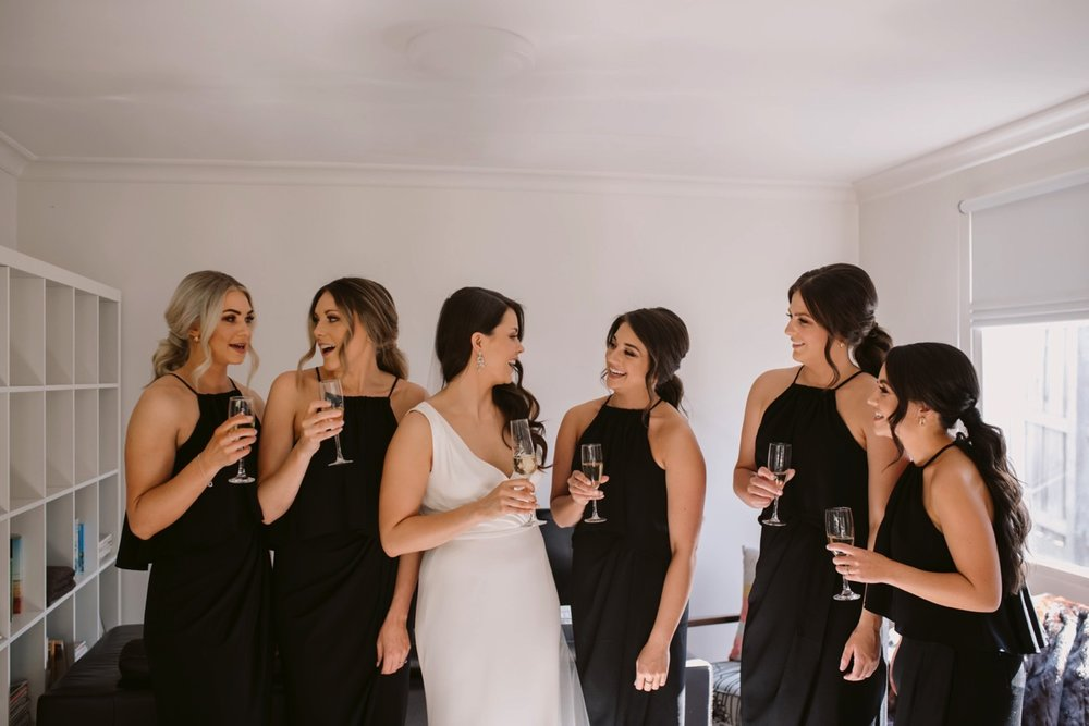 Coombe Yarra Valley Wedding Photography-48.jpg