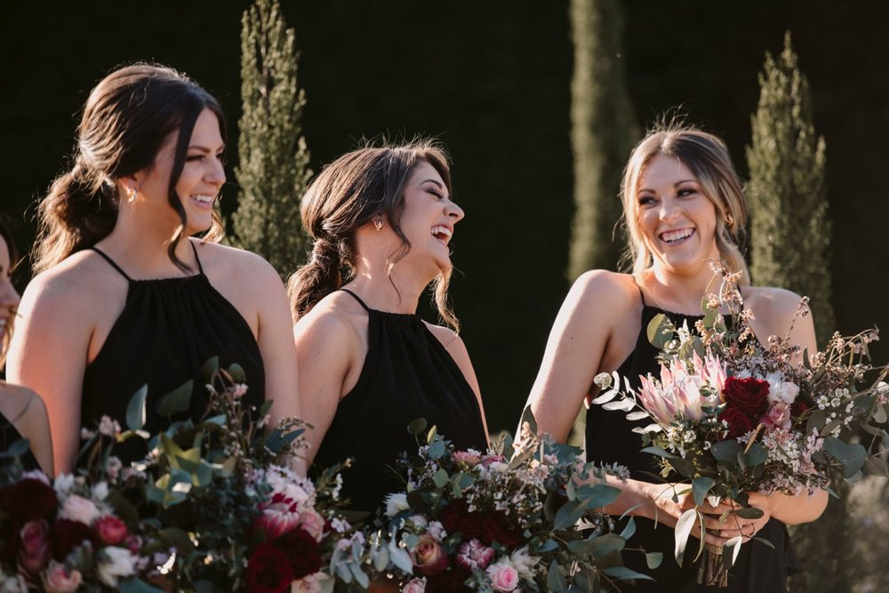 Coombe Yarra Valley Wedding Photography-71.jpg