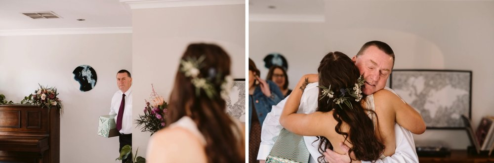 Baxter Barn Wedding Photography Mornington Peninsula36.jpg