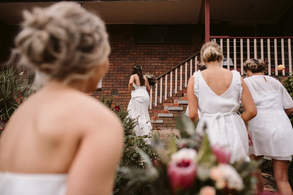 Baxter Barn Wedding Photography Mornington Peninsula40.jpg
