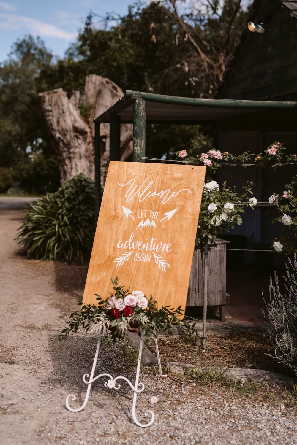 Baxter Barn Wedding Photography Mornington Peninsula42.jpg
