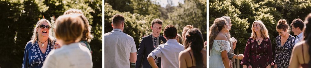 Baxter Barn Wedding Photography Mornington Peninsula50.jpg