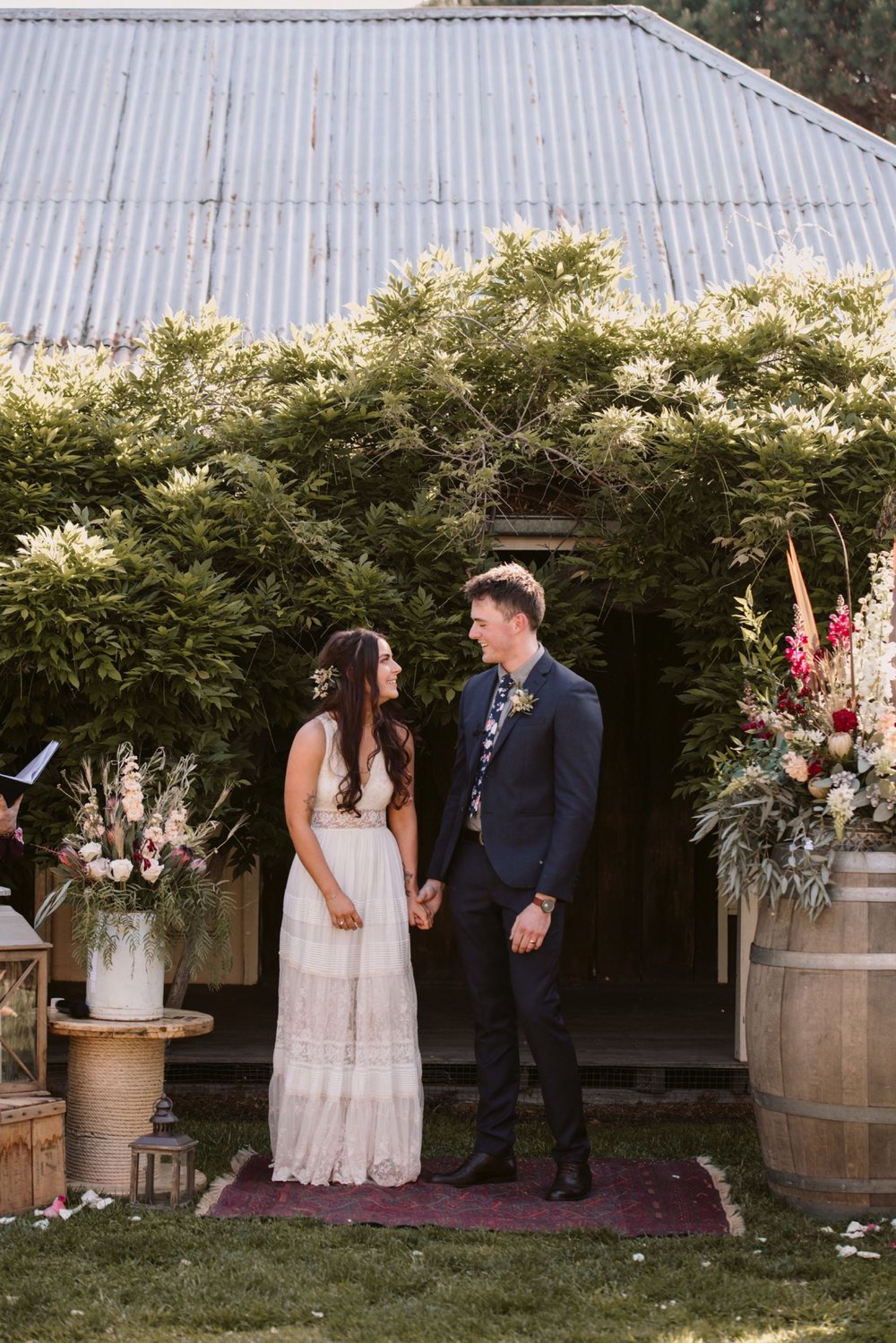 Baxter Barn Wedding Photography Mornington Peninsula60.jpg