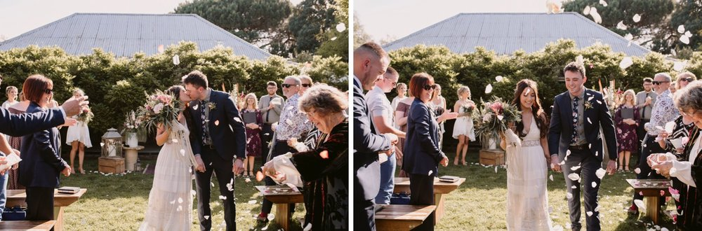 Baxter Barn Wedding Photography Mornington Peninsula62.jpg