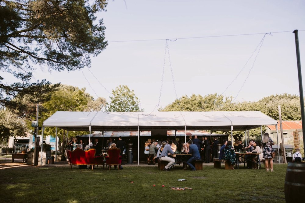Baxter Barn Wedding Photography Mornington Peninsula73.jpg