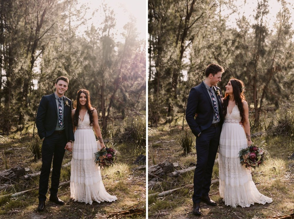 Baxter Barn Wedding Photography Mornington Peninsula84.jpg
