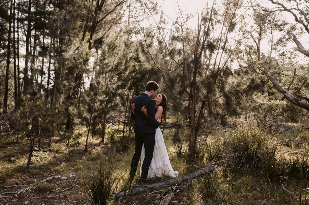 Baxter Barn Wedding Photography Mornington Peninsula85.jpg