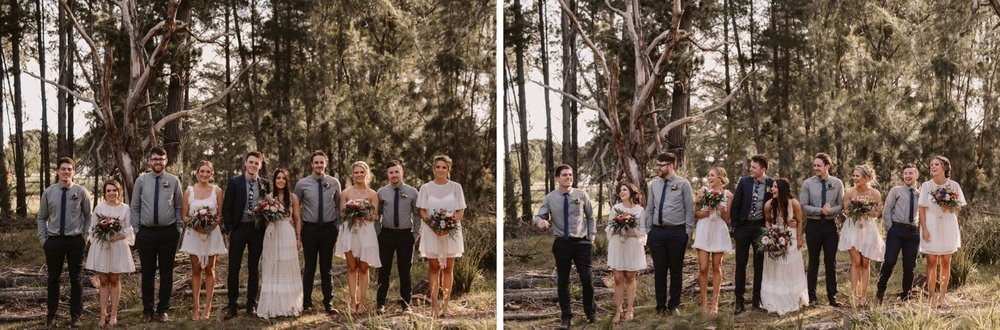 Baxter Barn Wedding Photography Mornington Peninsula86.jpg