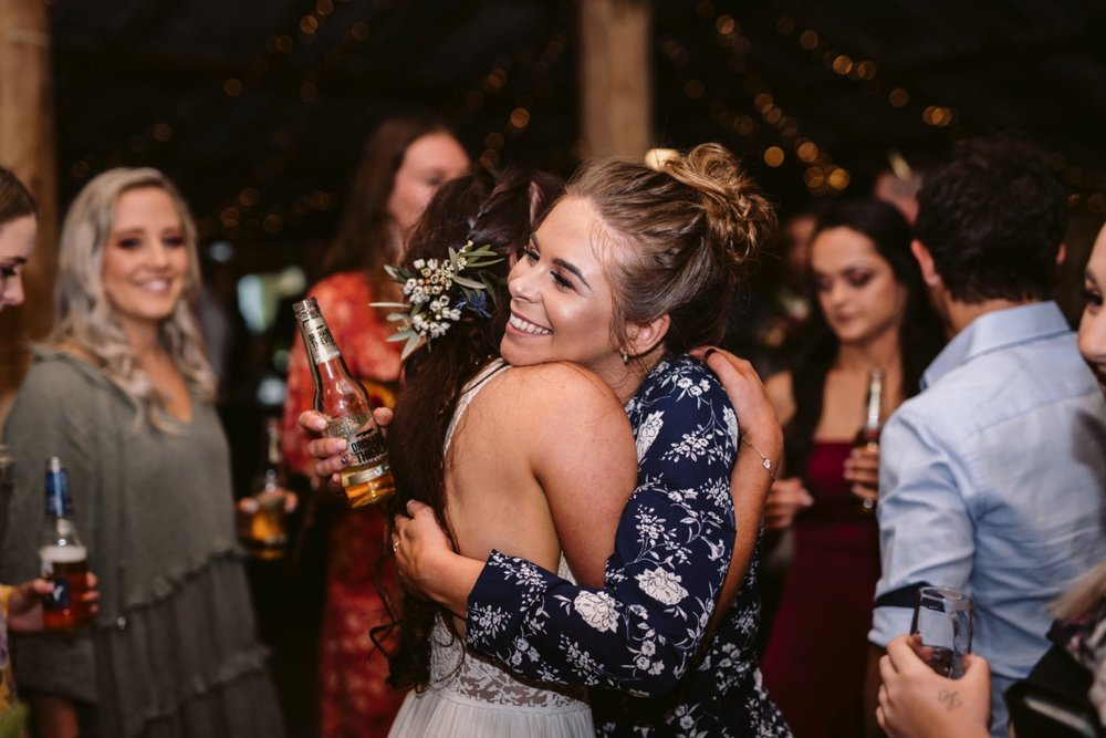 Baxter Barn Wedding Photography Mornington Peninsula93.jpg