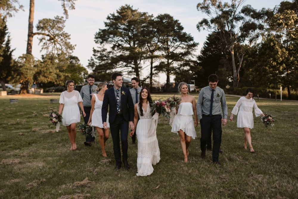 Baxter Barn Wedding Photography Mornington Peninsula100.jpg