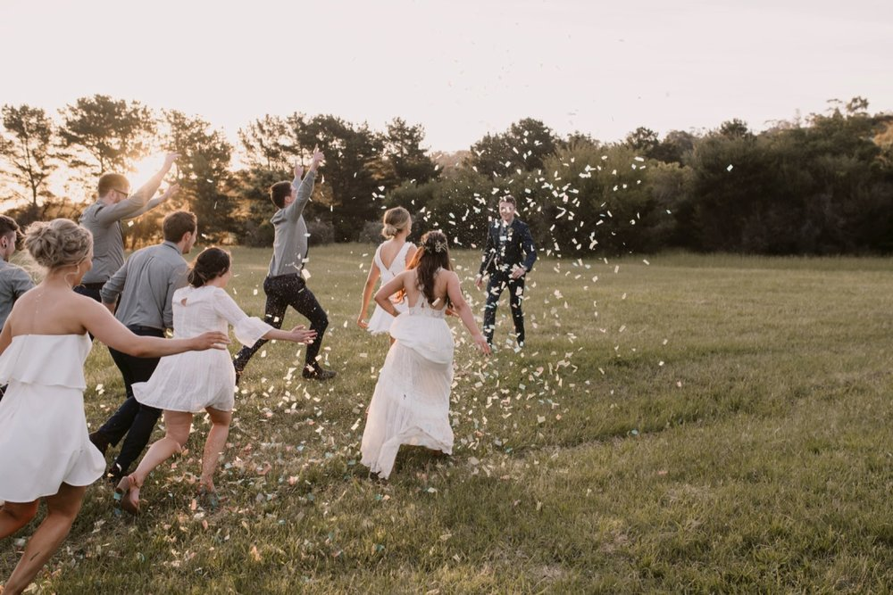 Baxter Barn Wedding Photography Mornington Peninsula106.jpg