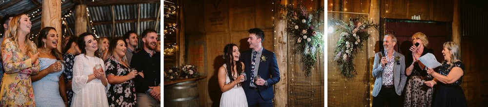 Baxter Barn Wedding Photography Mornington Peninsula113.jpg