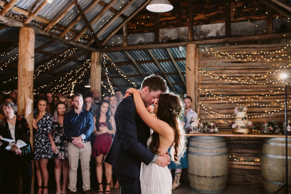 Baxter Barn Wedding Photography Mornington Peninsula114.jpg