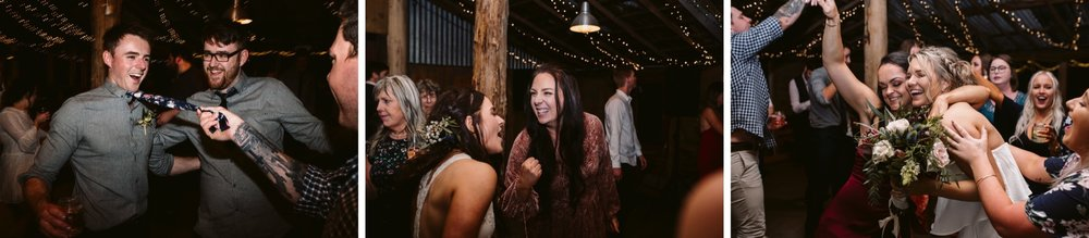 Baxter Barn Wedding Photography Mornington Peninsula119.jpg