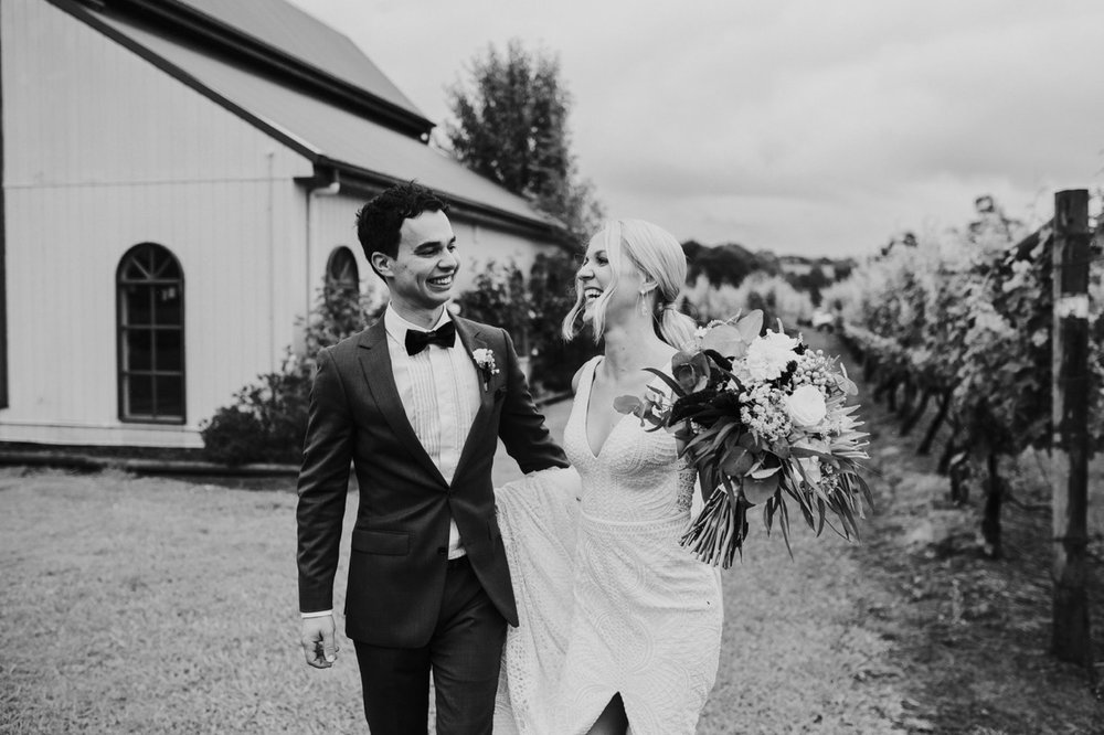 Immerse Yarra Valley Winery Wedding Photography70.jpg