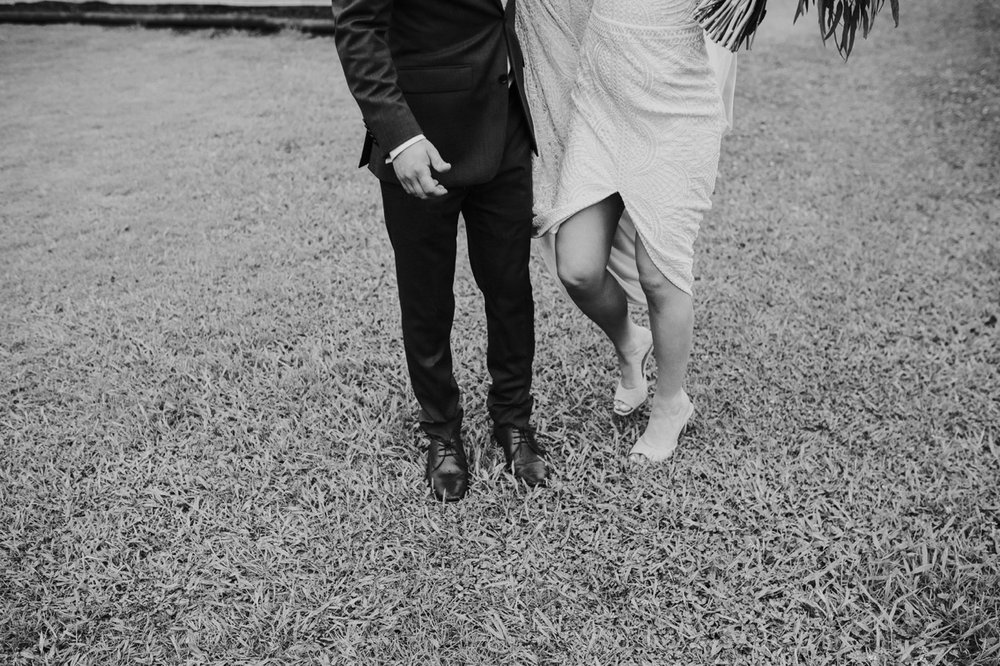 Immerse Yarra Valley Winery Wedding Photography69.jpg
