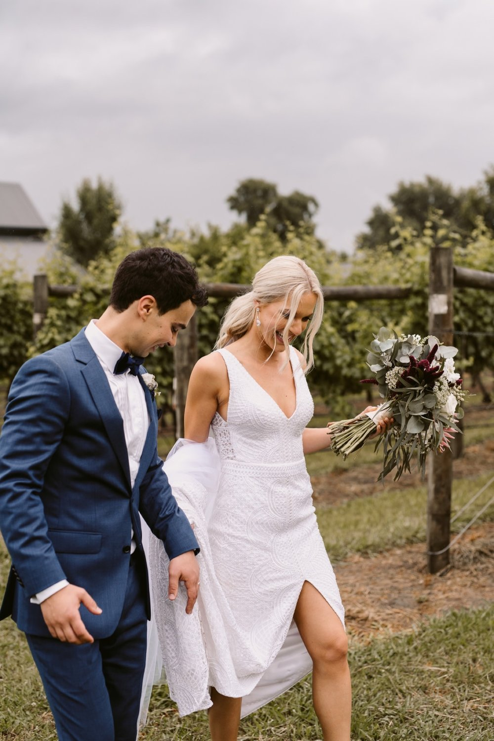 Immerse Yarra Valley Winery Wedding Photography72.jpg