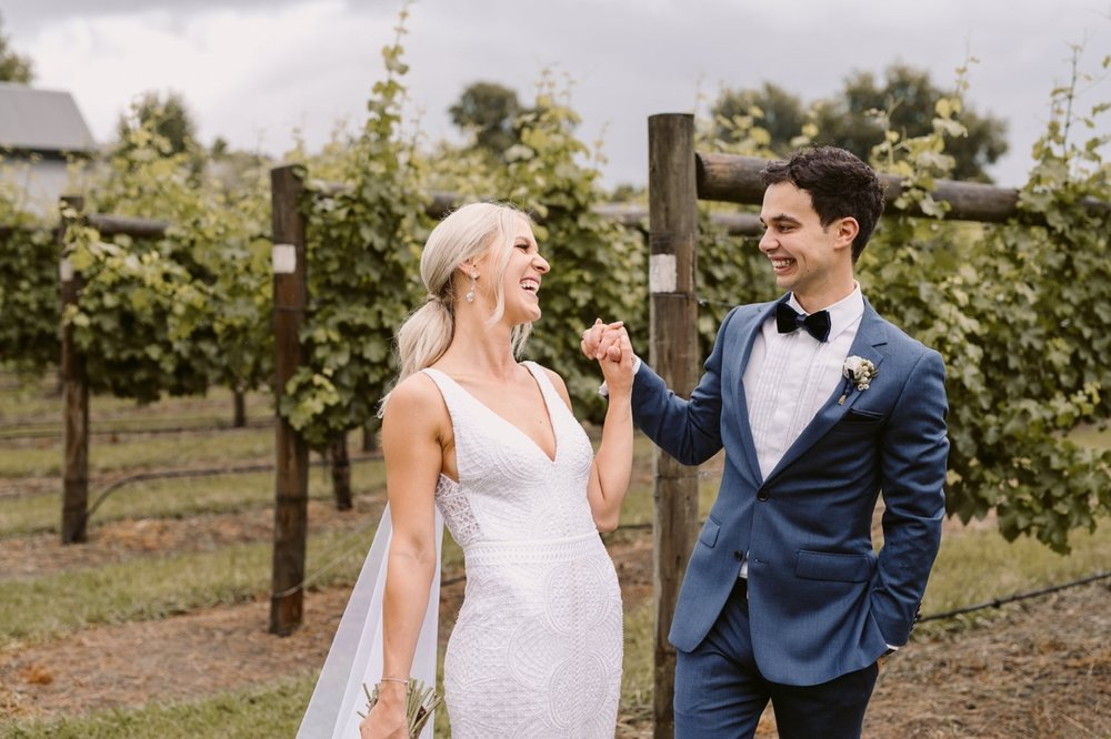Immerse Yarra Valley Winery Wedding Photography76.jpg