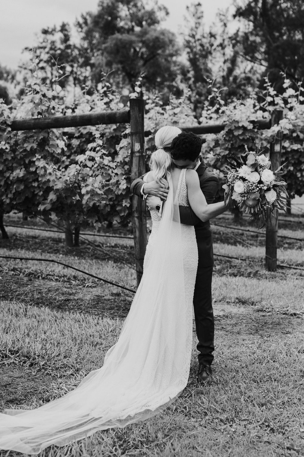 Immerse Yarra Valley Winery Wedding Photography74.jpg
