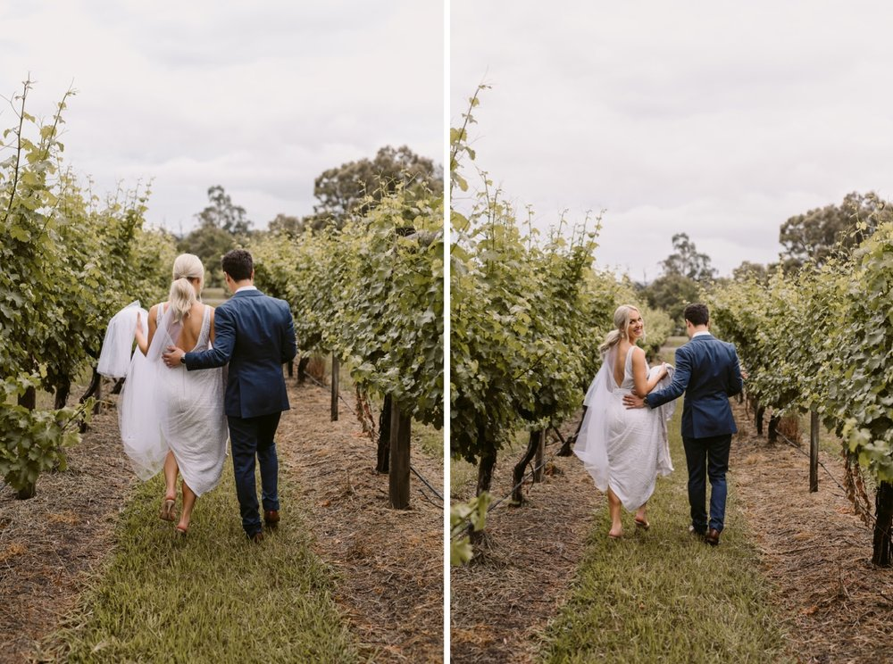 Immerse Yarra Valley Winery Wedding Photography77.jpg