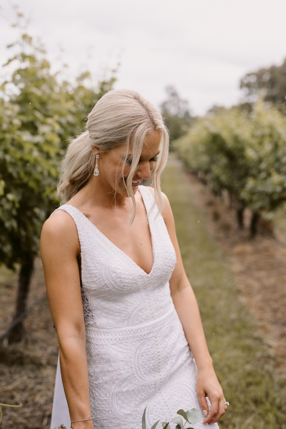 Immerse Yarra Valley Winery Wedding Photography83.jpg