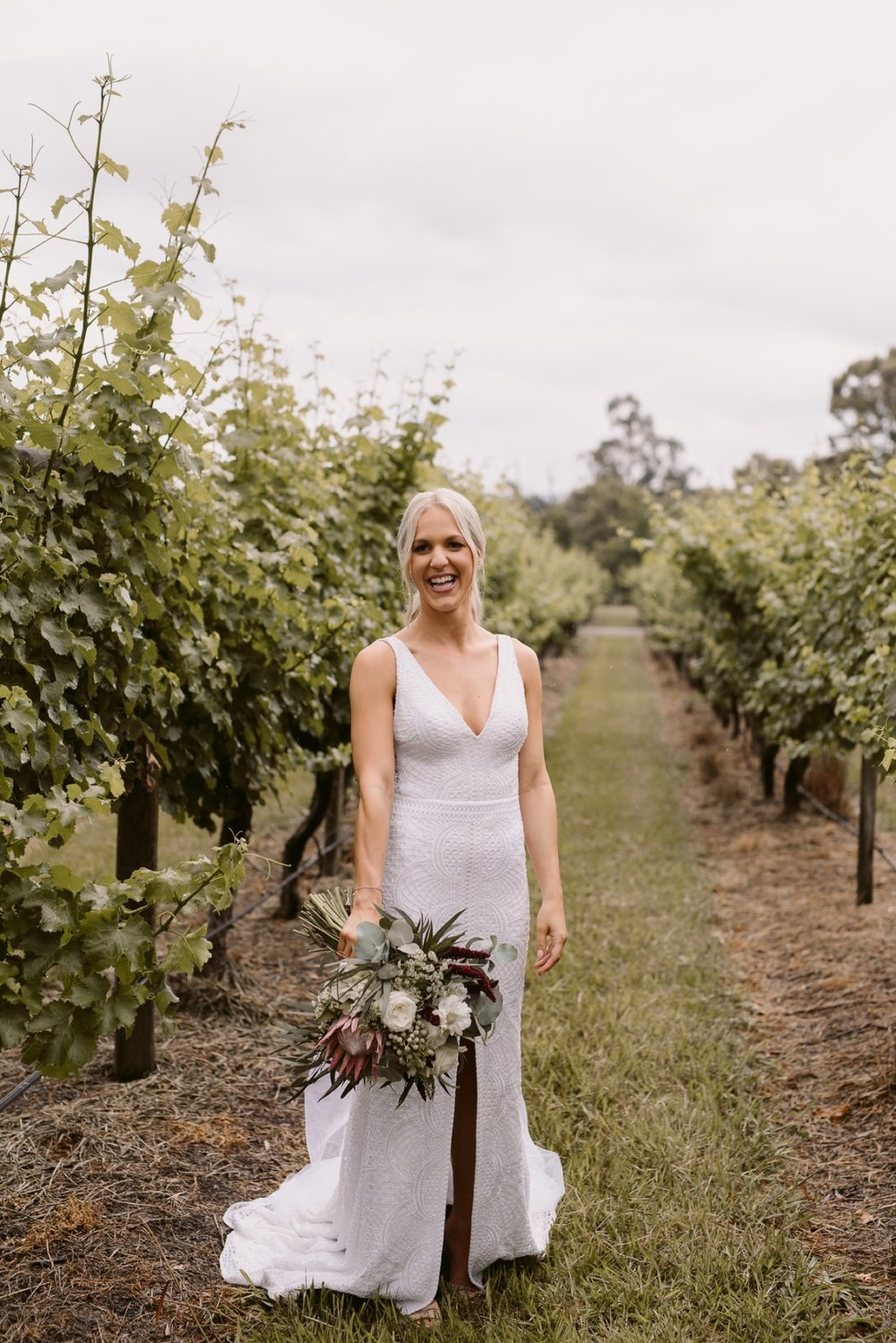 Immerse Yarra Valley Winery Wedding Photography82.jpg