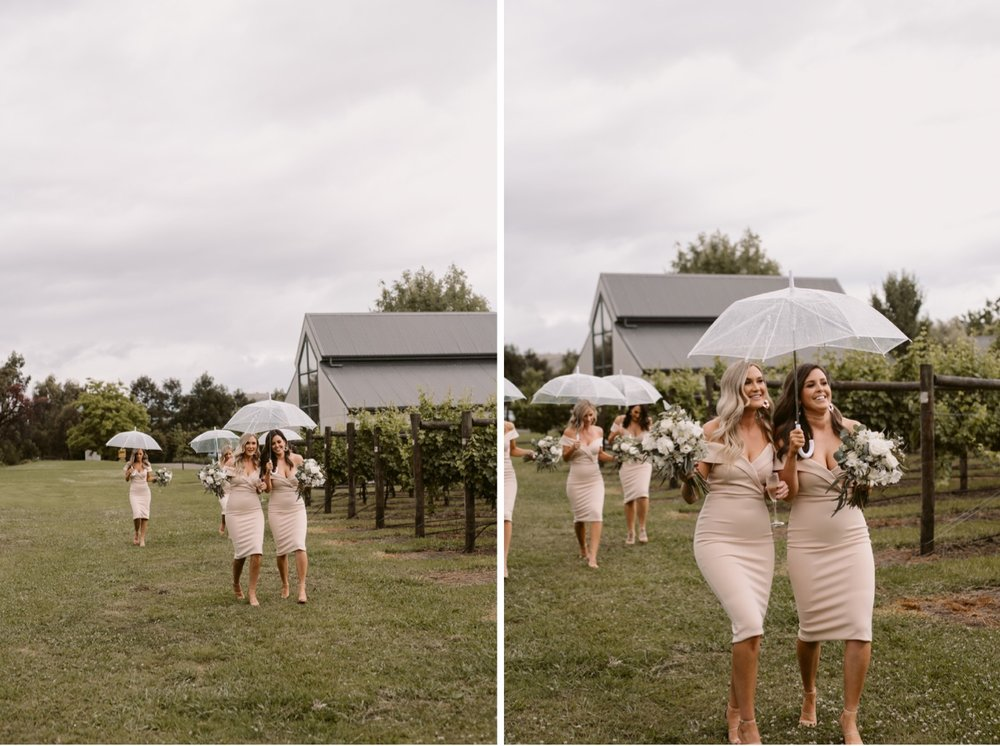 Immerse Yarra Valley Winery Wedding Photography85.jpg