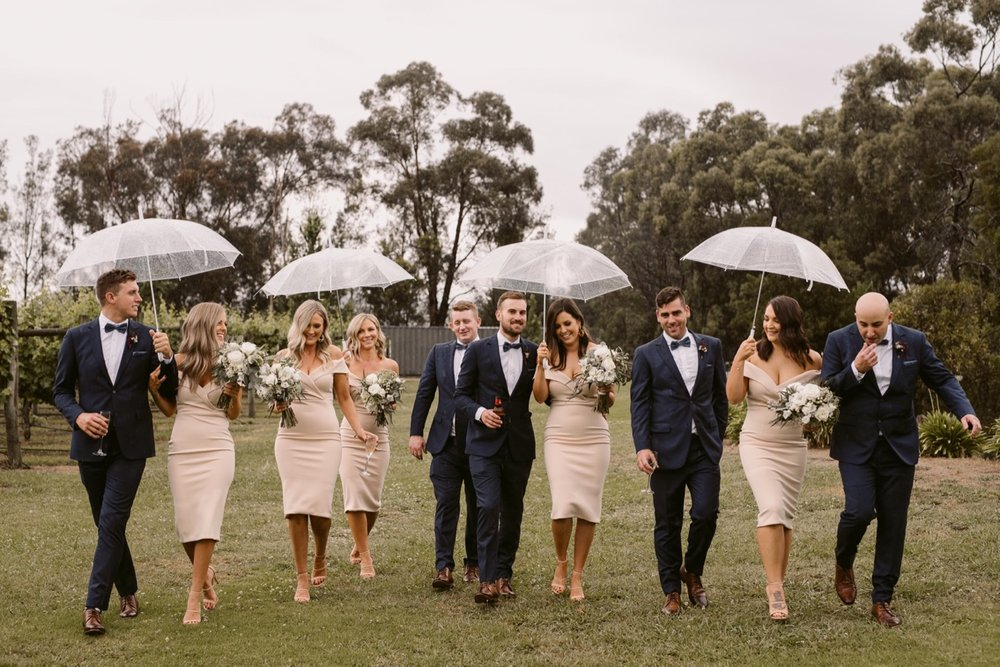Immerse Yarra Valley Winery Wedding Photography88.jpg