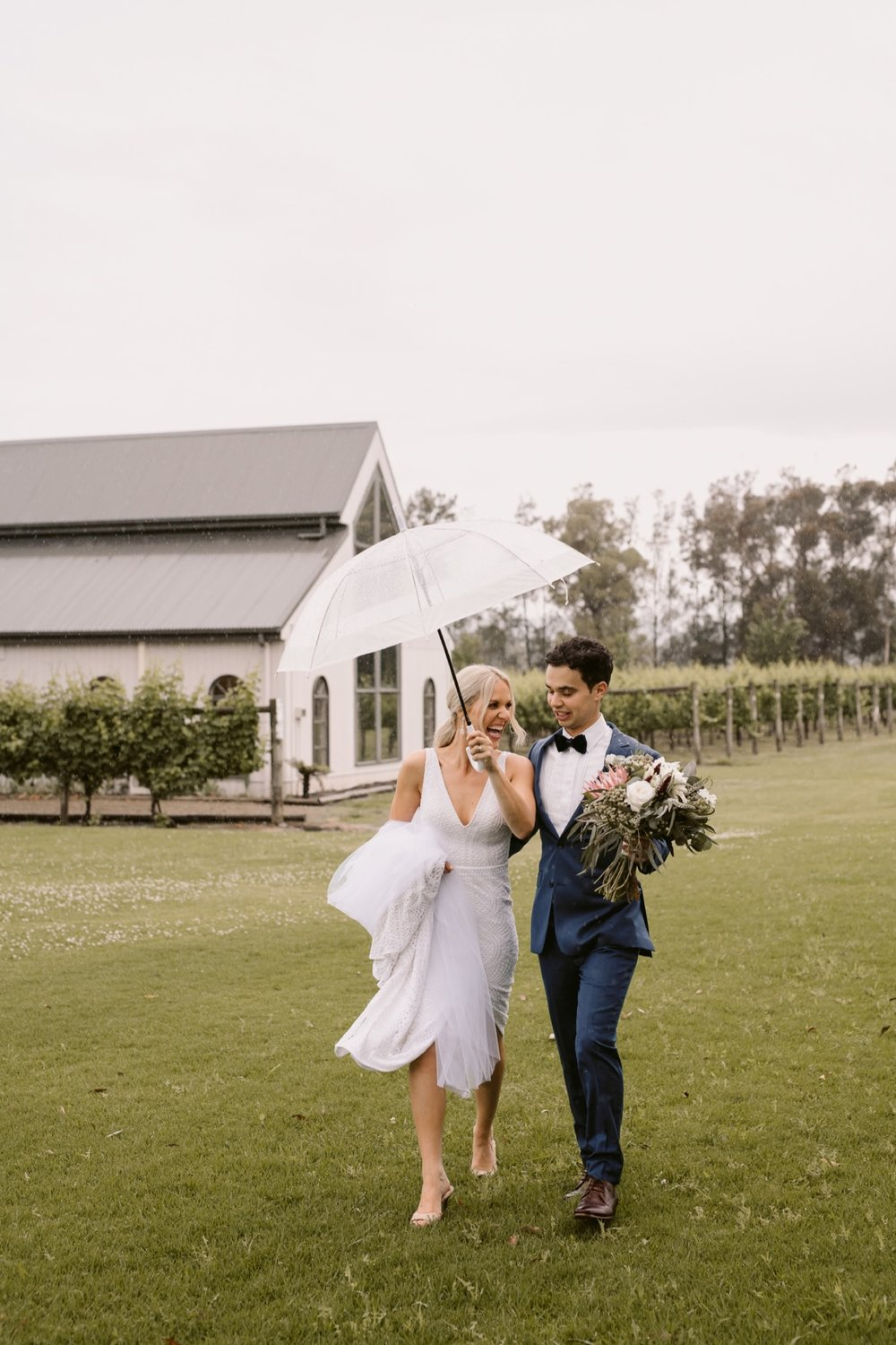 Immerse Yarra Valley Winery Wedding Photography90.jpg