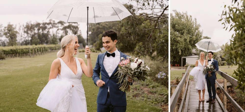 Immerse Yarra Valley Winery Wedding Photography91.jpg