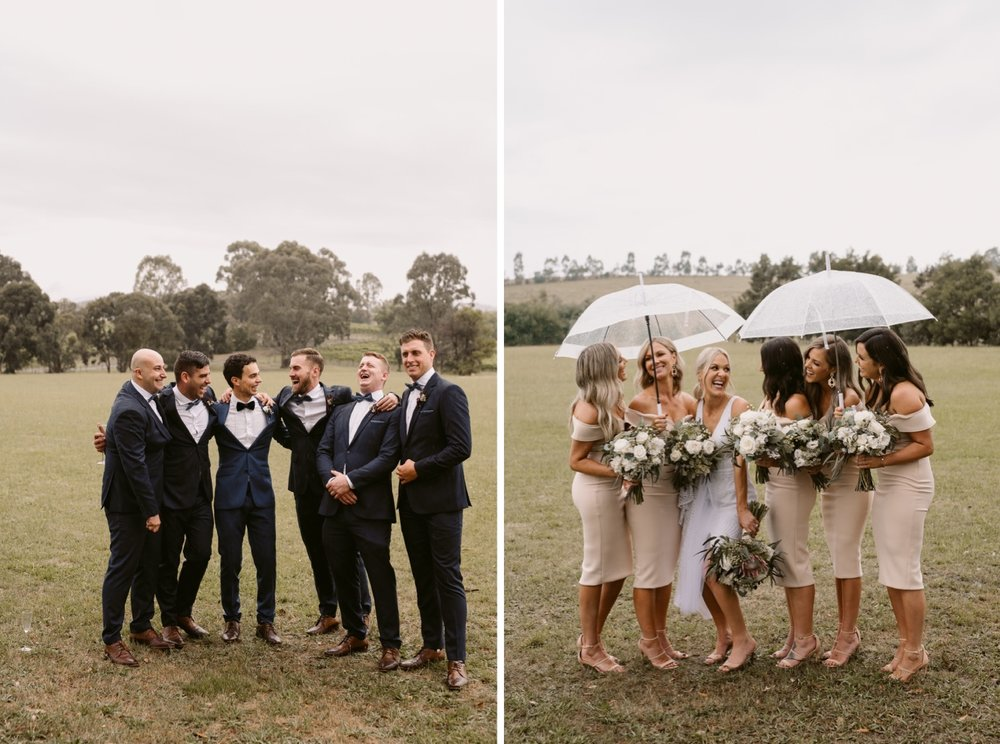 Immerse Yarra Valley Winery Wedding Photography93.jpg