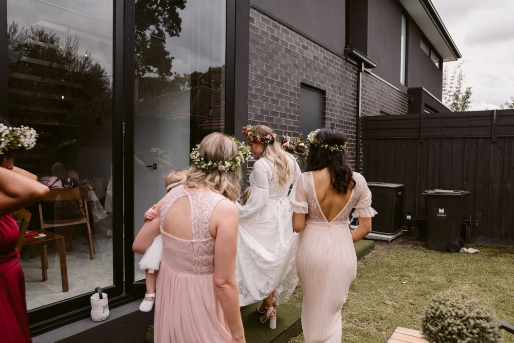 Gather and Tailor Melbourne Wedding Photography-68.jpg