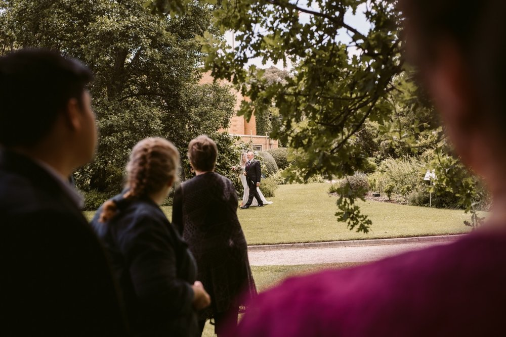 Gather and Tailor Melbourne Wedding Photography-91.jpg