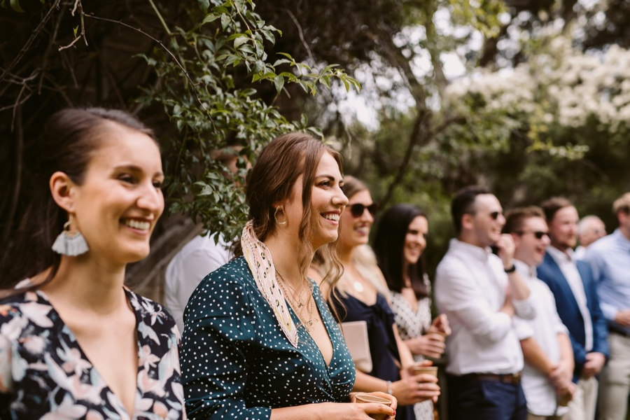 002_Melbourne Wedding Photographer Ashleigh Haase2.jpg