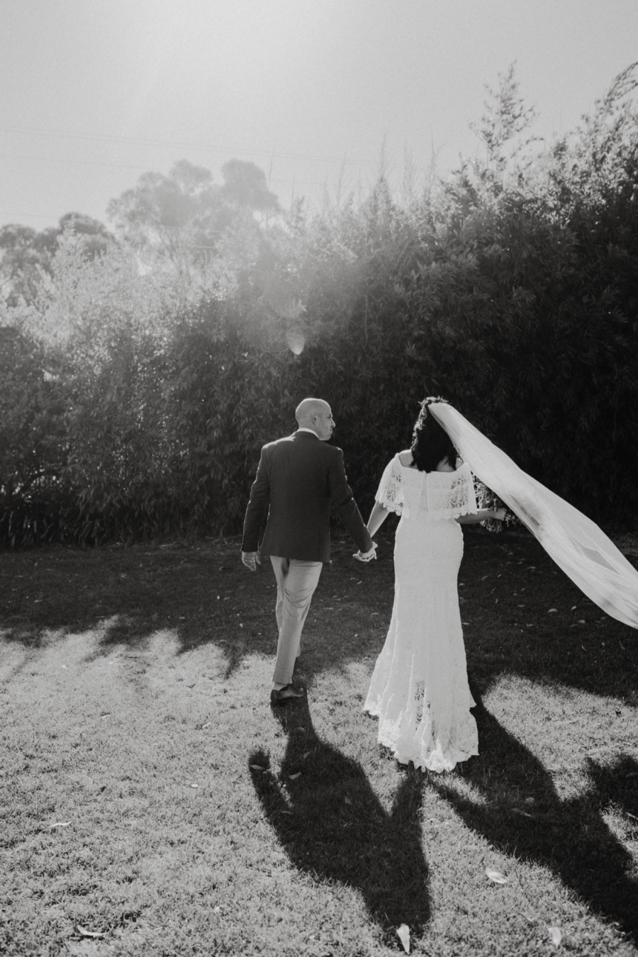 020_Melbourne Wedding Photographer Ashleigh Haase20.jpg