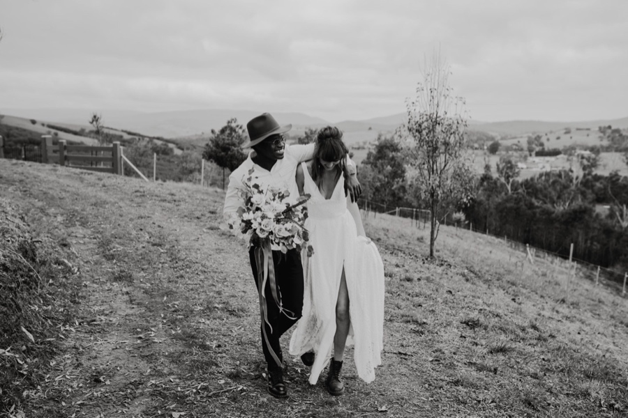 072_Melbourne Wedding Photographer Ashleigh Haase72.jpg