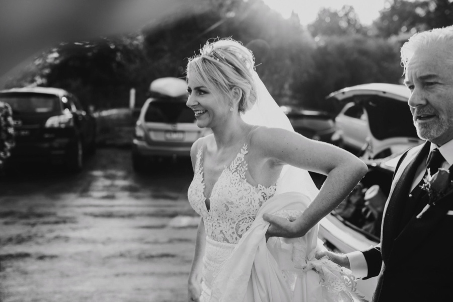080_Melbourne Wedding Photographer Ashleigh Haase80.jpg