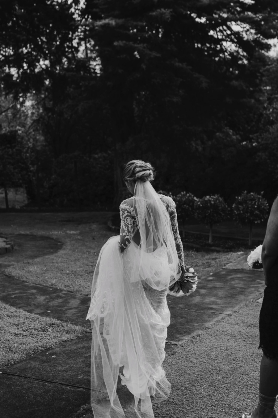 098_Melbourne Wedding Photographer Ashleigh Haase98.jpg