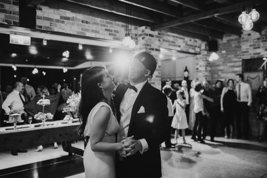 107_Melbourne Wedding Photographer Ashleigh Haase107.jpg