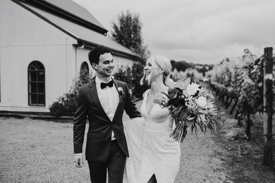 124_Melbourne Wedding Photographer Ashleigh Haase124.jpg