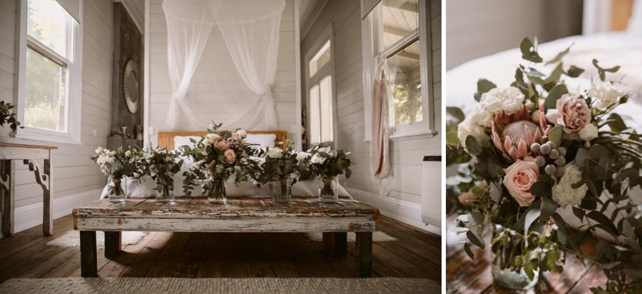Hedgefarm Wedding Macedon Ranges Wedding Photography17.jpg