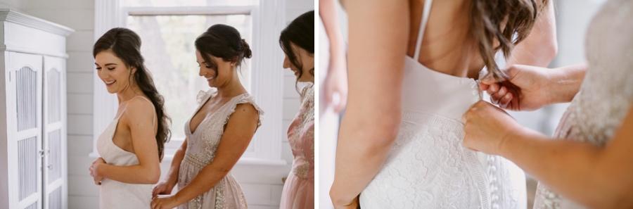 Hedgefarm Wedding Macedon Ranges Wedding Photography20.jpg