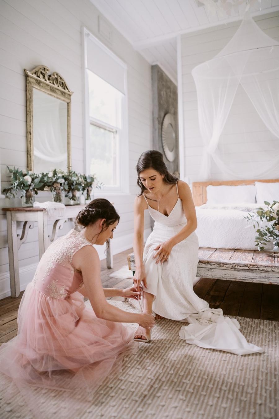 Hedgefarm Wedding Macedon Ranges Wedding Photography26.jpg