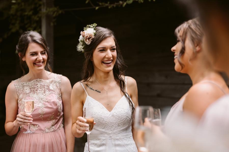 Hedgefarm Wedding Macedon Ranges Wedding Photography30.jpg