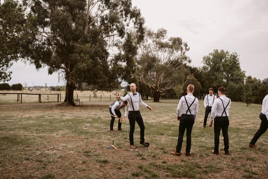 Hedgefarm Wedding Macedon Ranges Wedding Photography34.jpg