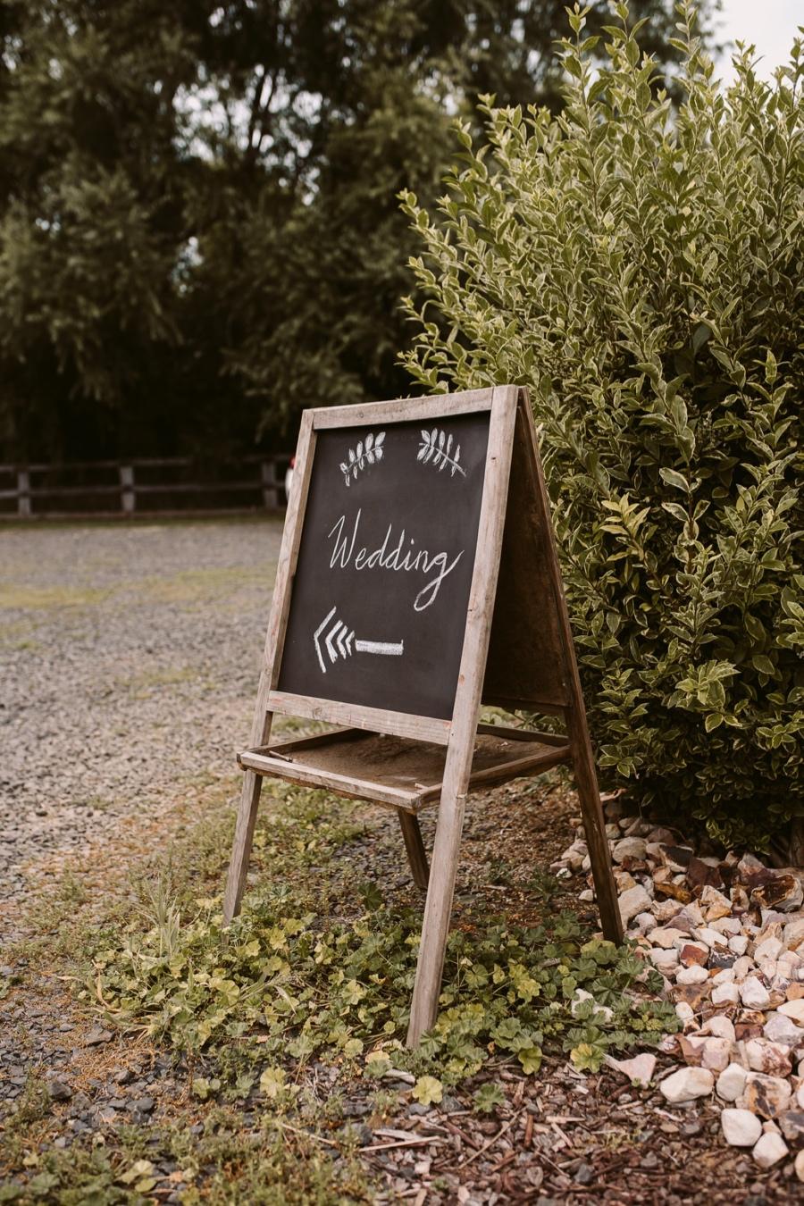 Hedgefarm Wedding Macedon Ranges Wedding Photography33.jpg